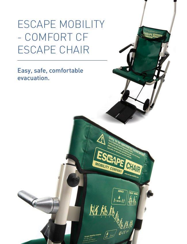 escape-chairs