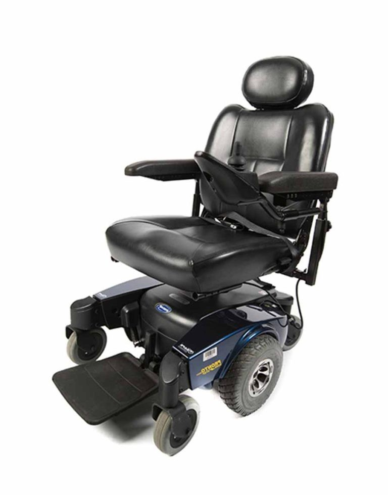Power Wheelchair In Dubai Buy Rent Electric Wheelchairs