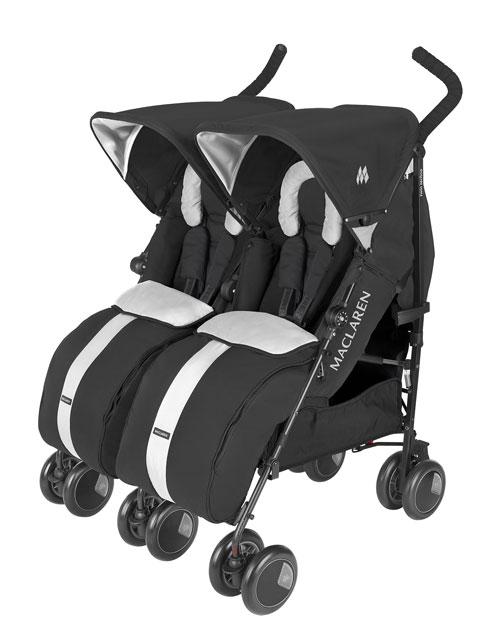 Maclaren Baby Strollers