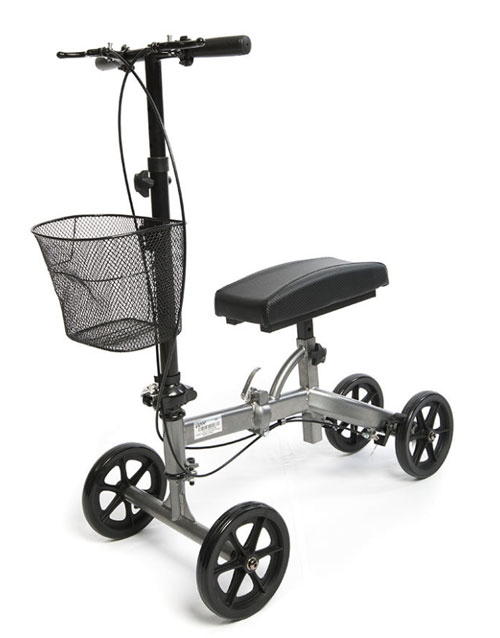 ProBasics Knee Walker