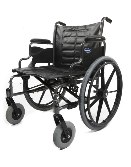 Wheelchair Suppliers - For Sale, Rent/Hire | Visit our store in Dubai