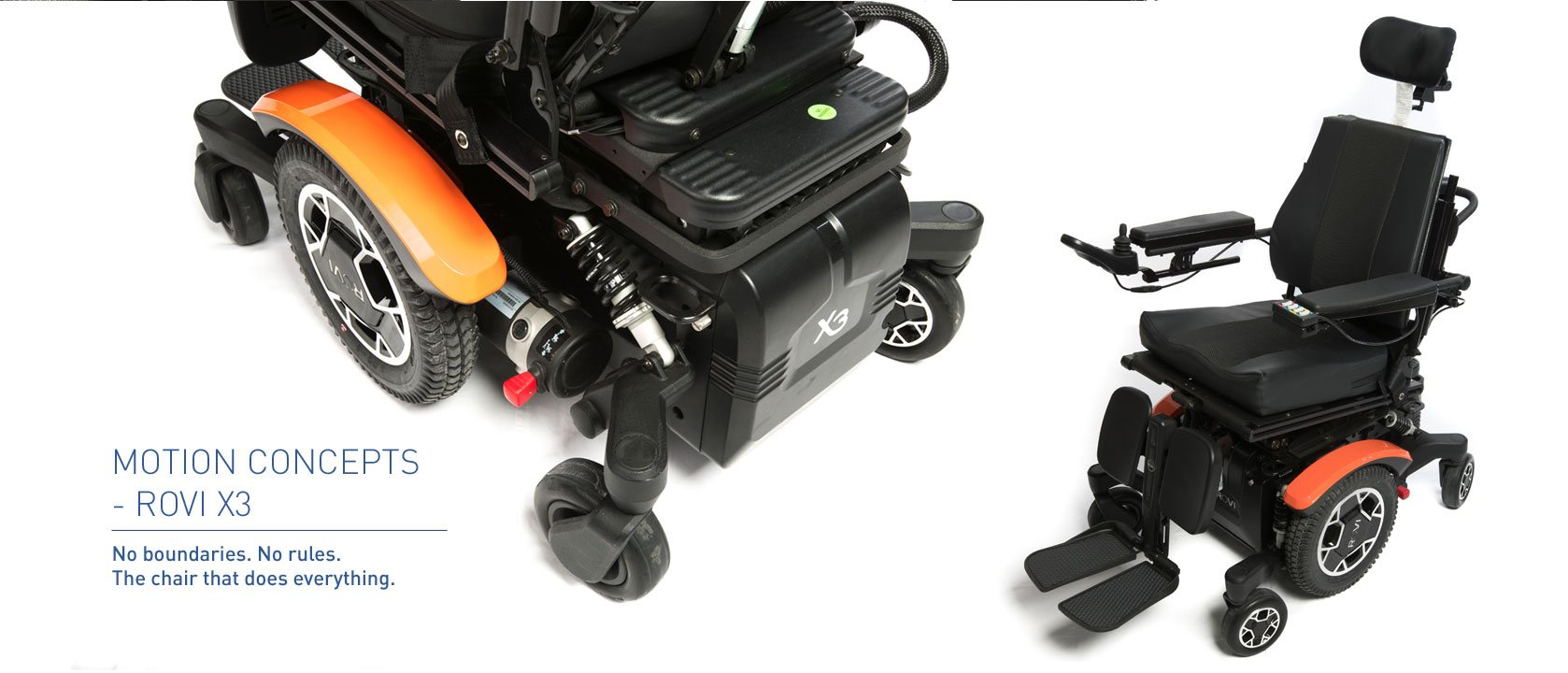 Sale, Rental and Repair of Manual | Powered Wheelchairs - Safe Mobility